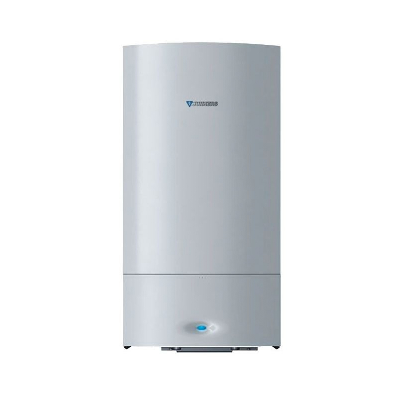 Special Offer: Gas Central Heating Boiler, 15% Discount